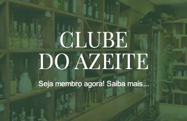 Clube do Azeite