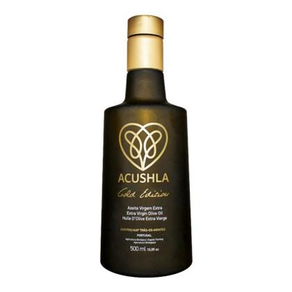 Acushla DOP Gold Edition 500ml