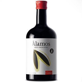 Álamos Cartuxa 500ml