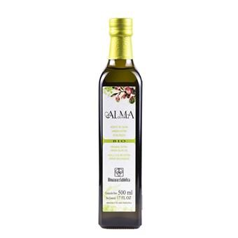 Alma Oliva Orgânico 500ml