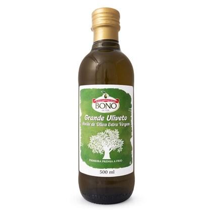 Azeite de Oliva Extra Virgem Bono Grande Uliveto 500ml