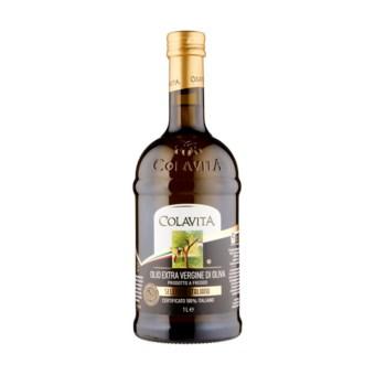 Azeite de Oliva Extra Virgem Colavita 500ml