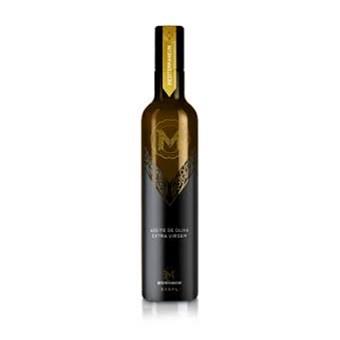 Azeite de Oliva Extra Virgem Mediterraneum 500ml