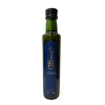 Azeite de Oliva Extra Virgem Olivae 250ml