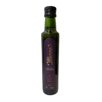 Azeite de Oliva Extra Virgem Olivae Koroneiki 250ml
