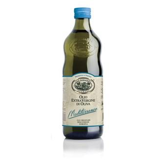 Azeite de Oliva Extra Virgem San Giuliano Mediterrâneo 500ml