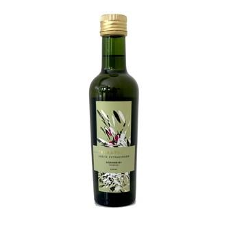 Azeite de Oliva Extra Virgem Terra Pampa Koroneiki 250ml