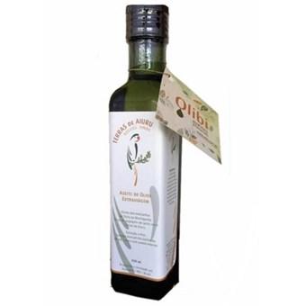 Azeite de Oliva Extra Virgem Terras de Aiuru 250ml