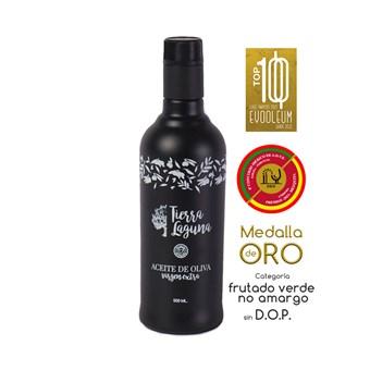 Azeite de Oliva Extra Virgem Tierra Laguna Blend 500ml