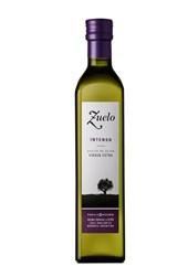 Azeite de Oliva Extra Virgem Zuelo Intenso 500ml