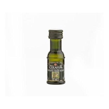 Azeite Extra Virgem Colavita  12ml