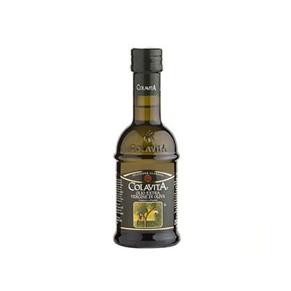 Azeite Extra Virgem Colavita 250ml