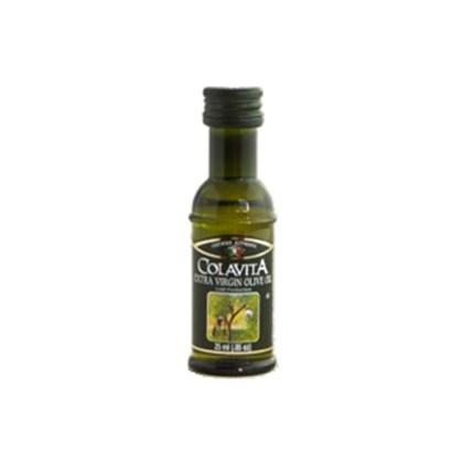 Azeite Extra Virgem Colavita 25ml