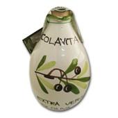 Azeite Extra Virgem Colavita Ceramica 250ml
