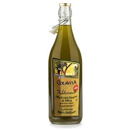 Azeite Extra Virgem Colavita Il Tradizionale 500ml
