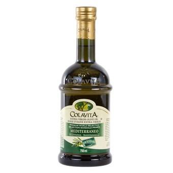 Azeite Extra Virgem Colavita Mediterraneo 500ml