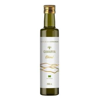Azeite Extra Virgem Gamarra Blend 250ml
