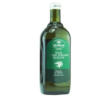 Azeite Extra Virgem Olitalia 500ml