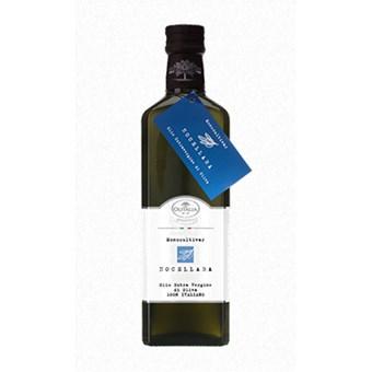 Azeite Extra Virgem Olitalia Nocellara 500ml