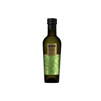 Azeite Extra Virgem Ouro De Santana Blend Suave 250ml