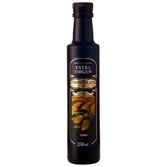 Azeite Extra Virgem Prosperato Galega 250ml