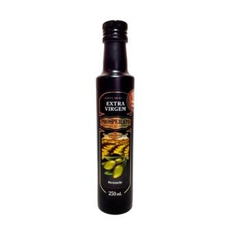 Azeite Extra Virgem Prosperato Koroneiki 250ml
