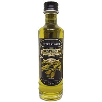 Azeite Extra Virgem Prosperato Koroneiki 55ml