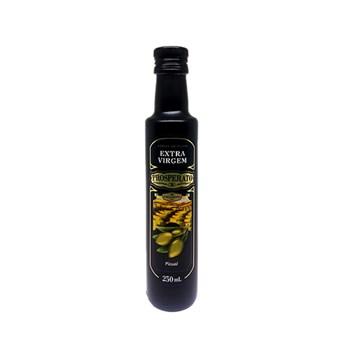 Azeite Extra Virgem Prosperato Picual 250ml