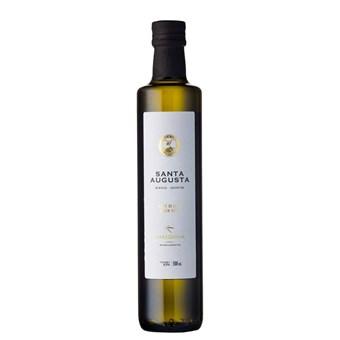 Azeite Extra Virgem Santa Augusta Arbequina 500ml