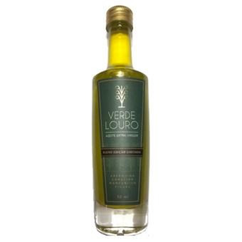 Azeite Extra Virgem Verde Louro Blend 50ml