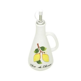 Azeiteiro Lemons - 310ml
