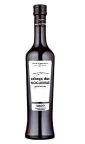 Cabeço Dos Nogueiras Premium 500ml