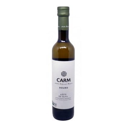 Carm Douro Classico Orgânico 500ml