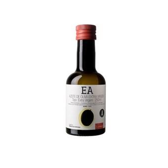 Cartuxa EA 250ml