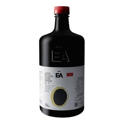 Cartuxa EA 3 Litros