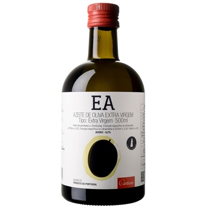 Cartuxa EA 500ml