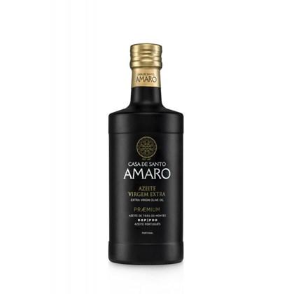 Casa De Santo Amaro Premium 500ml