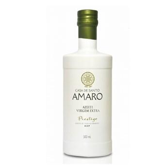 Casa De Santo Amaro Prestige 500ml