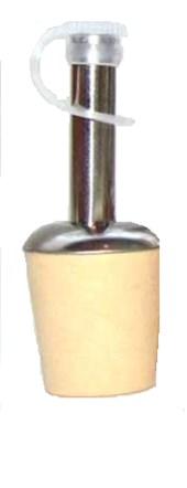 COLAVITA BICO GRANDE INOX