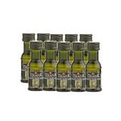 Colavita Extra Virgem 12ml x 10 unidades