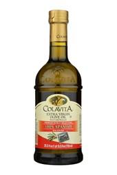 Colavita Spanish 500ml