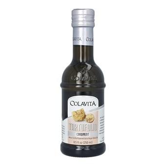 Colavita Tartufolio Trufa Branca 250ml