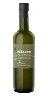 Familia Zuccardi Arauco 250ml