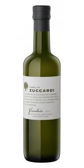 Familia Zuccardi Frantoio 250ml
