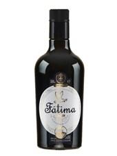 Fatima Premium 500ml