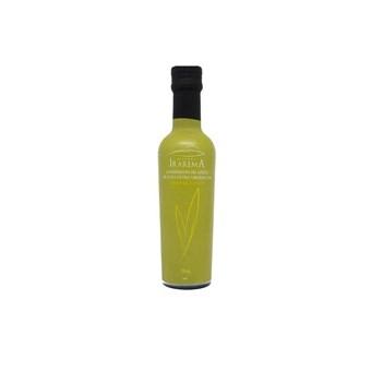 Fazenda Irarema com Limão Siciliano 250ml