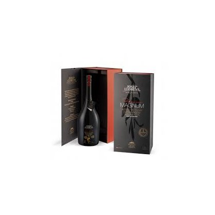 Josep Llorens Premium Magnum 1,5 LITROS