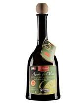 La Pastina Organico 500ml