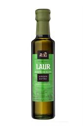 Laur Extra Virgem 250ml