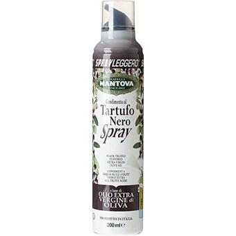 Mantova Trufa Negra Spray 200ml